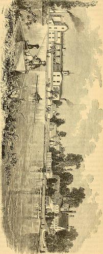 Historical Port Elizabeth