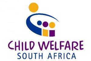 Child Welfare SA CWSA