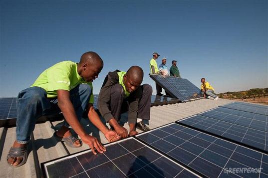 2015-02-02-solarafricagreenpeaceccr262