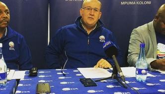 MyPE Image: Democratic Alliance Eastern Cape