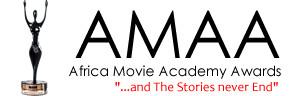 African Movie Academy Awards