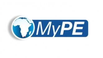 MyPE Logo 3:2