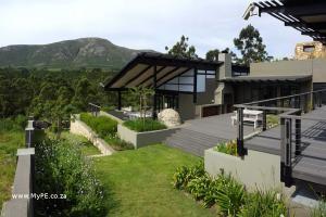 House Rhino