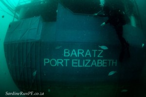 Baratz Stern
