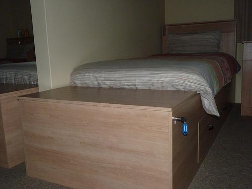 Accommodation Port Elizabeth