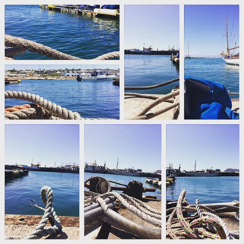 MyPE Image: Algoa Bay Yacht Club