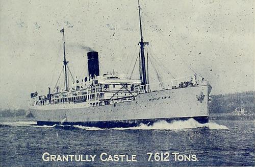 Tour Port Elizabeth