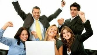 Twitter-Real-Estate-Workshop-Happy-1