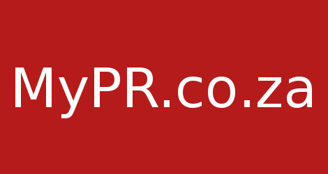 MyPR Press Releases