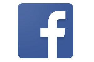 Facebook Logo 2016