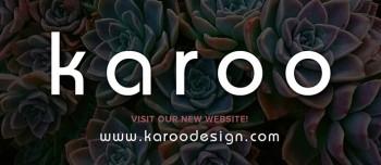 KarooDesign