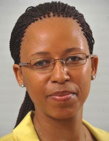 Zola Ngoma