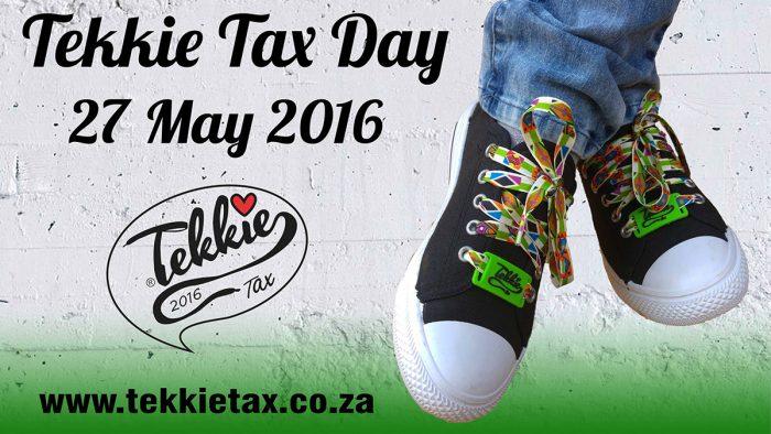 tekkies_27_may_2016