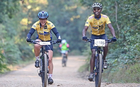 Knysna-Oyster-Festival-MTB-event-low-res-3