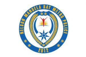 NMB Metro Police Logo