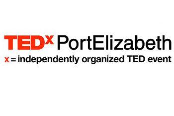 TEDxPE