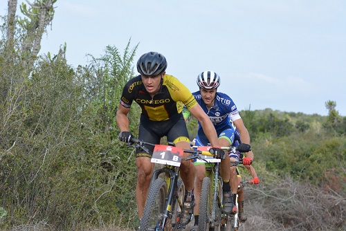 Pic-4-Louw-and-Hill-Full-Stop