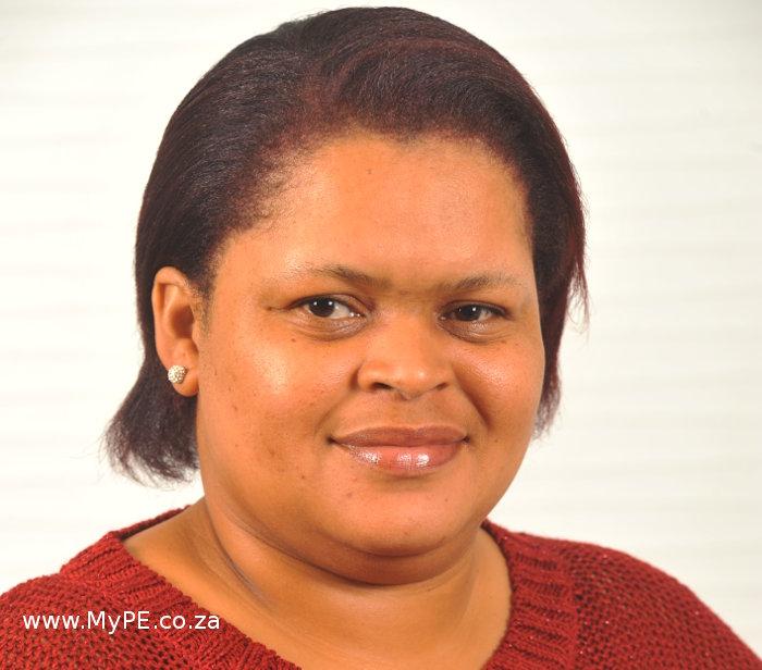 Thandi Rayi