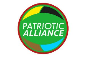 Patriotic Alliance