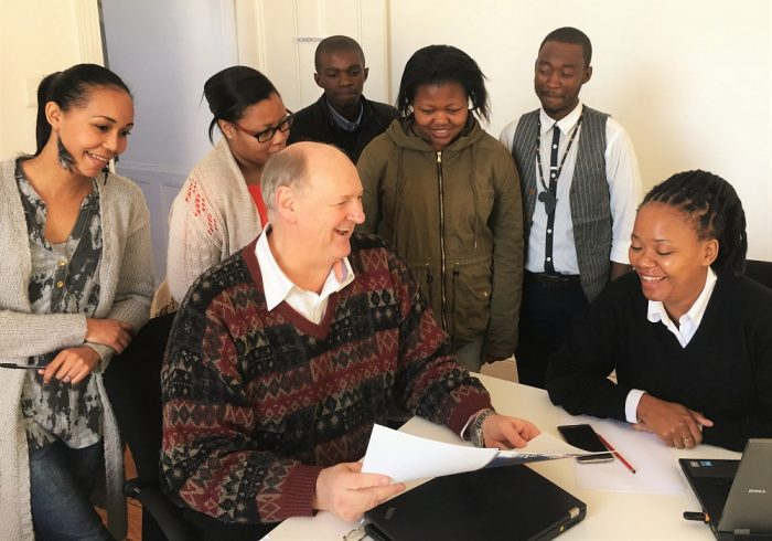 SA-Cultural-Observatory-interns-and-researchers-with-CEO-Prof.-Richard-Haines_web