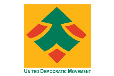 United Democratic Movement