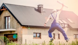 Building your own home is a dream for many.