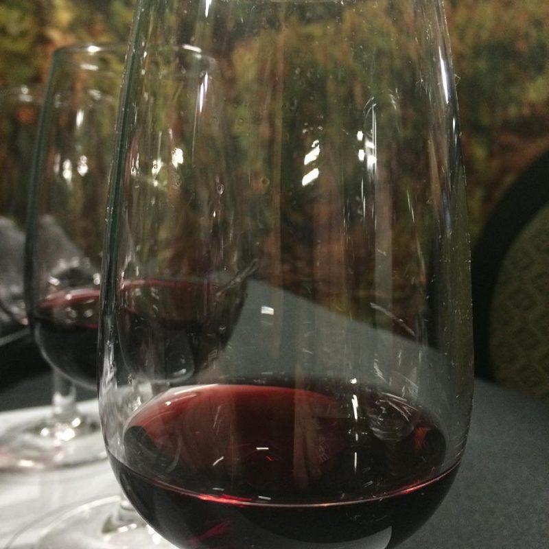 MyPE Image: Spar Wine Show