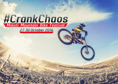 CrankChaos-5