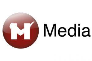 Mohlaleng Media