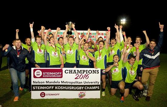 NMMU-Koshuis-Rugby-Pic-2-LLR