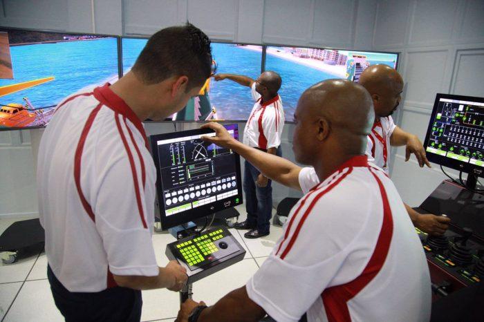 Simulation-Facilitators