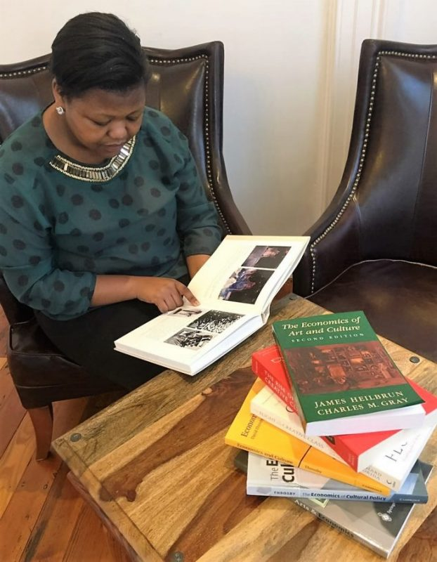 The-SACO-library-in-Port-Elizabeth-is-already-open-to-the-public-Pic-by-Paula-Holmes