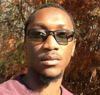 Bongani Mazibuko