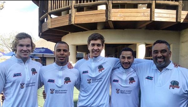 NMMU-Madibaz-members-of-the-Addo-Elephants-team-LLR