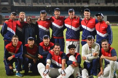 The-Mecer-Madibaz-Cricket-LLR
