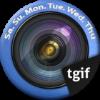 tgif-logo
