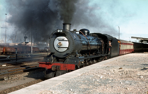 Uitenhage Port Elizabeth