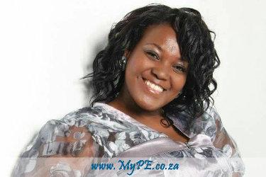 Zodwa Twecu