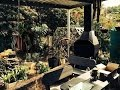 3 Bedroom House For Sale in Fairbridge Heights, Uitenhage, South Africa for ZAR 685,000...
