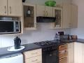 2 Bedroom Flat For Sale in Kabega, Port Elizabeth, Eastern Cape, South Africa for ZAR 510,000