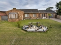 3 Bedroom House For Sale in Kamma Park, Port Elizabeth, Eastern Cape, South Africa for ZAR 1,149,999