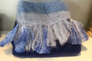 quality mohair products
