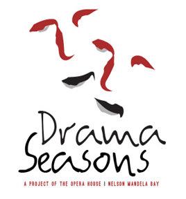 Drama Seasons