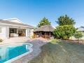 4 Bedroom House For Sale in Sunridge Park, Port Elizabeth, Eastern Cape, South Africa for ZAR 2,7...