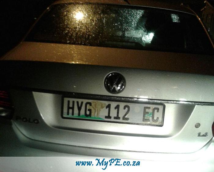 HYG 112 EC