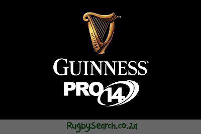 Pro14 Logo