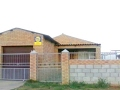 2 Bedroom House For Sale in Motherwell Nu 1, Port Elizabeth, Eastern Cape, South Africa for ZAR 4...