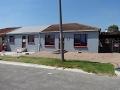 3 Bedroom House For Sale in Kensington, Port Elizabeth, Eastern Cape, South Africa for ZAR 459,000
