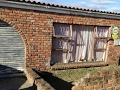 3 Bedroom House For Sale in Malabar, Port Elizabeth, Eastern Cape, South Africa for ZAR 670,000