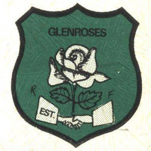 Glen Roses Rugby Club